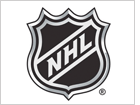 Enterprise Scanning Services Partner:National Hockey League