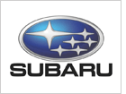 Enterprise Scanning Services Partner:suburu